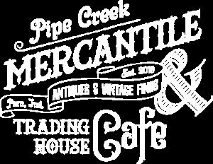 Pipe Creek Mercantile